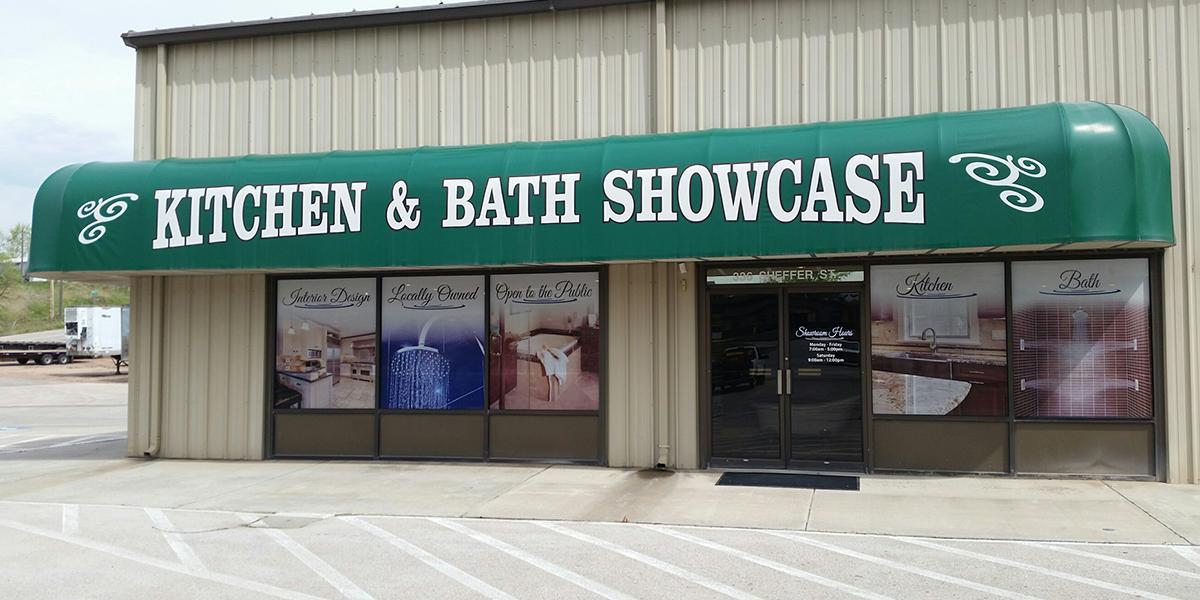 Kitchen Design Bathroom Remodel Kitchen Bath Showcase