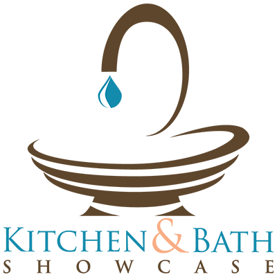 Kitchen and Bath Showcase